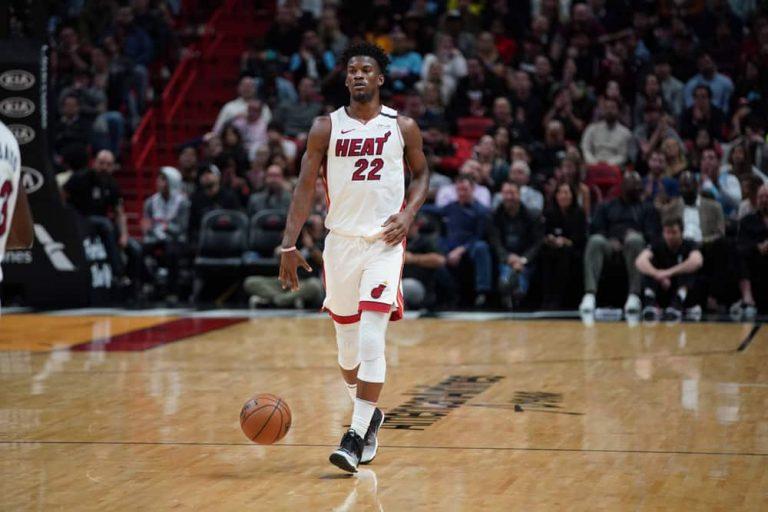 Miami Heat Eliminate Boston Celtics in Six Games, Reach the NBA Finals