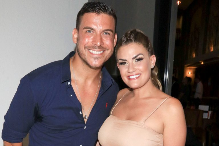 Brittany Cartwright And Jax Taylor Having A Boy Or A Girl? – Check Out Their Official Announcements!