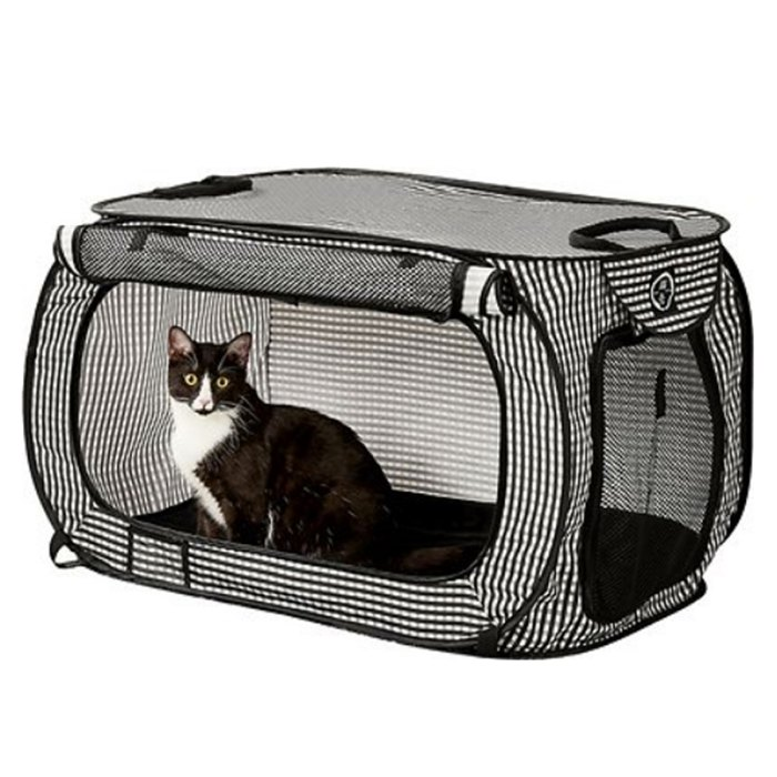 stress-free-cat-carrier