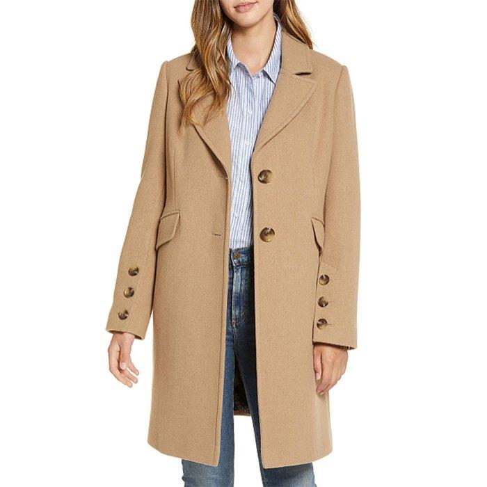sam-edelman-wool-coat