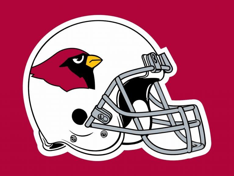 Arizona Cardinals Post a Big Comeback OT Victory Against the Seattle Seahawks, 37-34