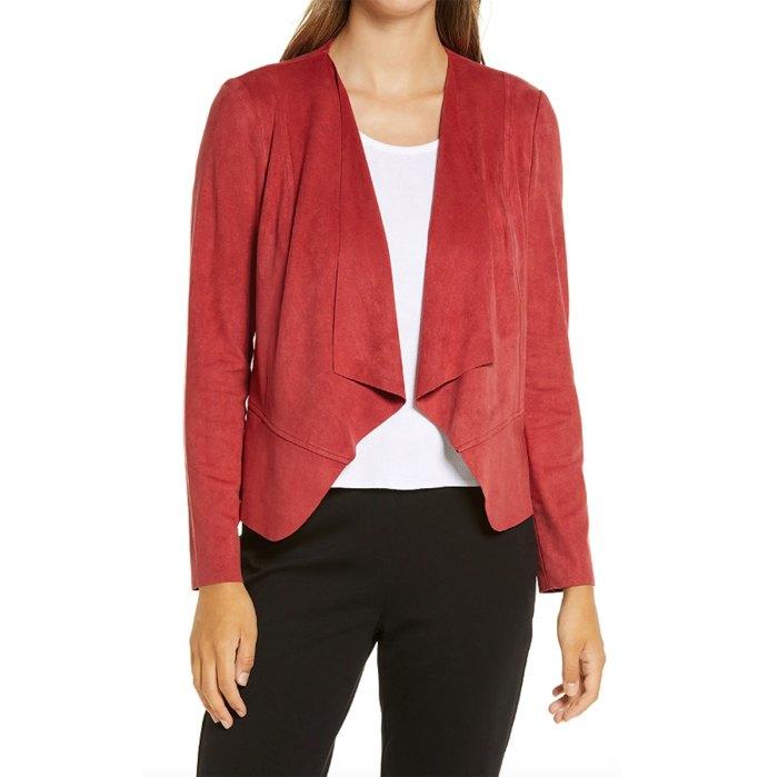 anne-klein-suede-jacket