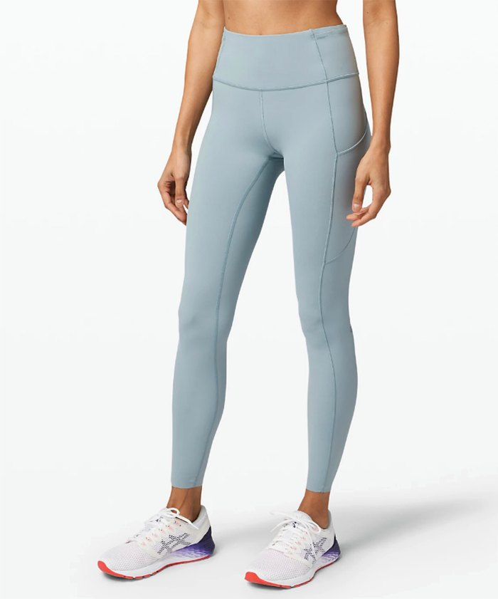 lululemon-best-pocket-leggings