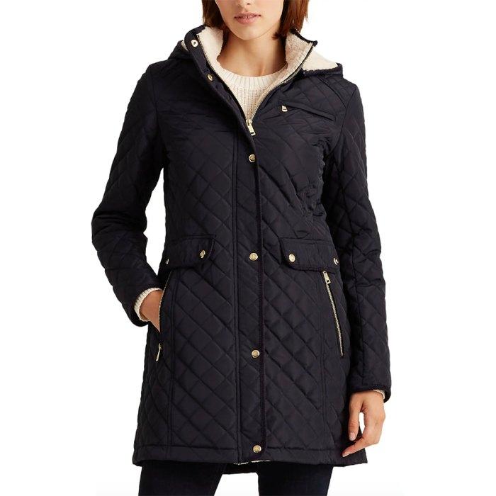 ralph-lauren-quilted-coat