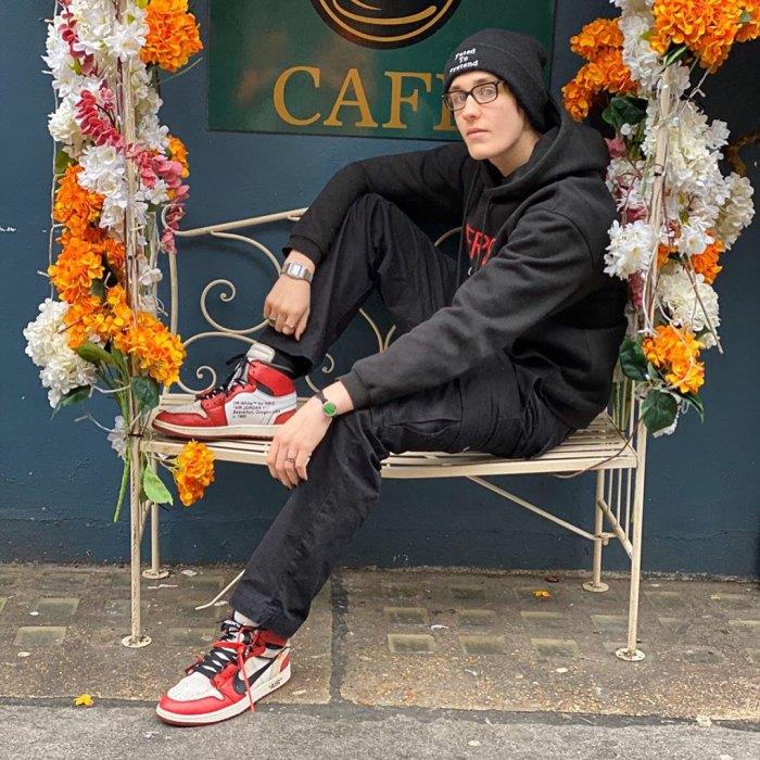 Archie Lyndhurst Dead: 'So Awkward' Star and Son of Actor Nicholas Lyndhurst Dies at 19