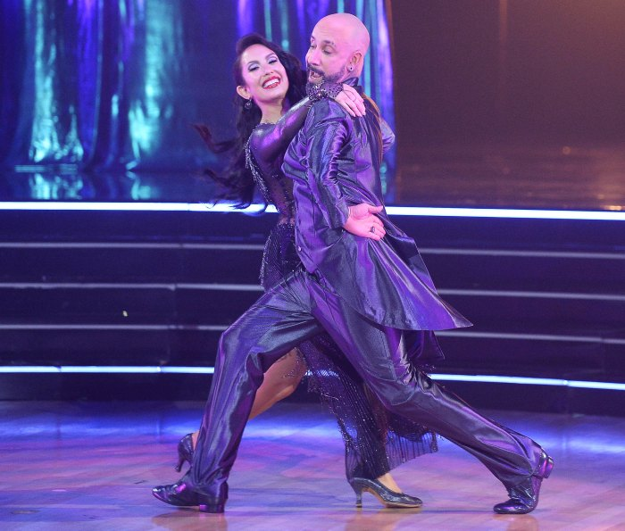 Dancing With the Stars Producers Tease What's to Come