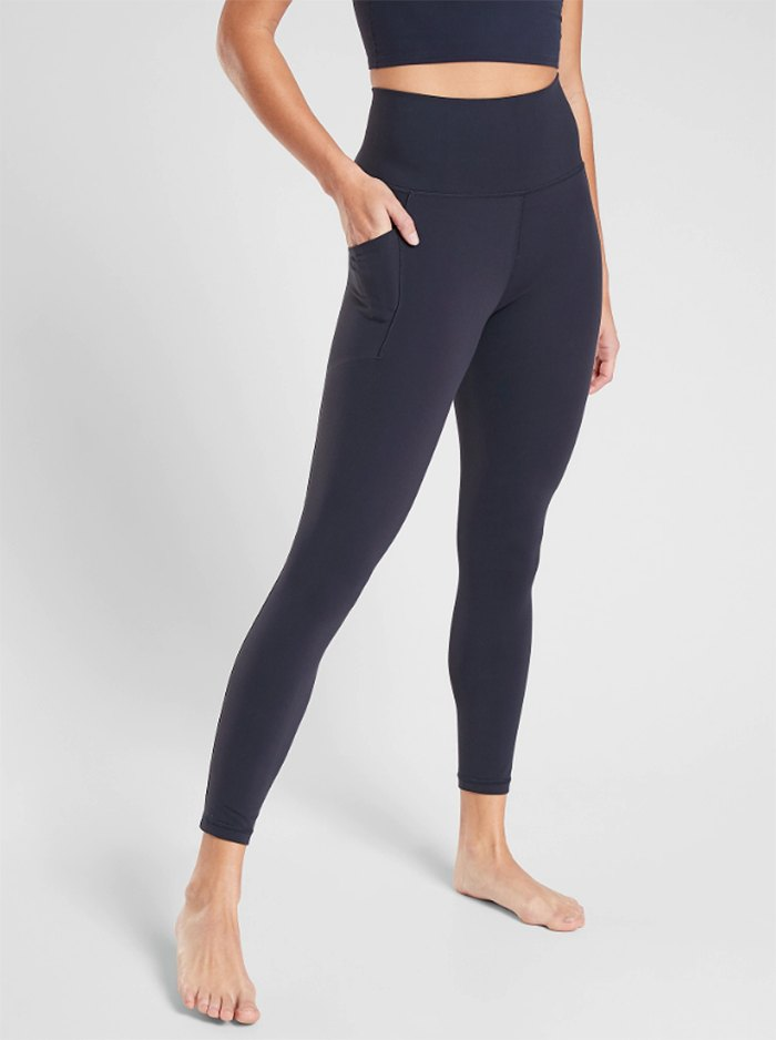 athleta-best-pocket-leggings