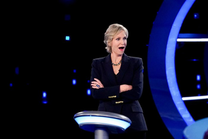 'Weakest Link' Contestant Arielle Borisov on the Show's Reboot and Why Jane Lynch Makes a Great Host