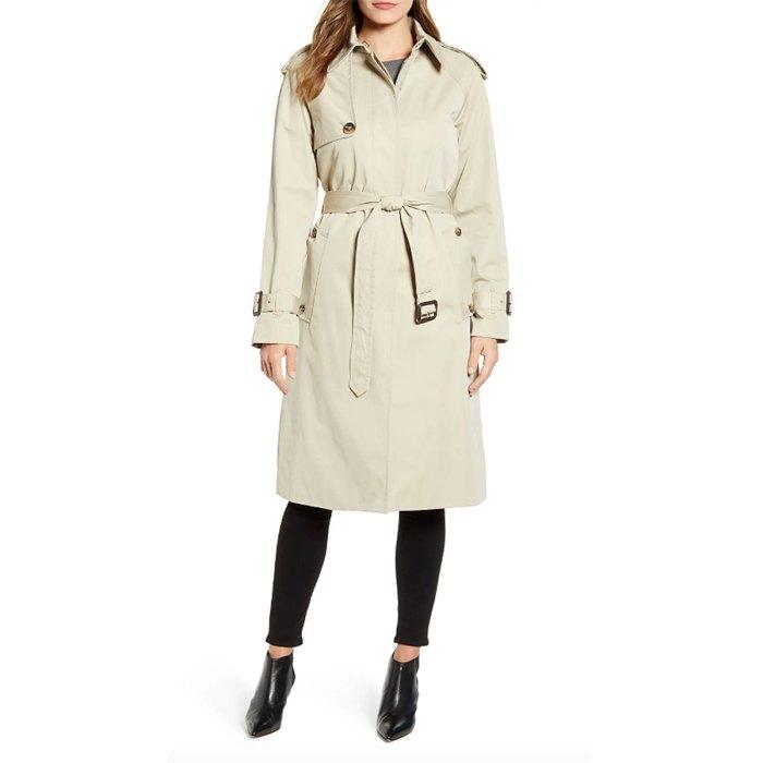 london-fog-trench-coat