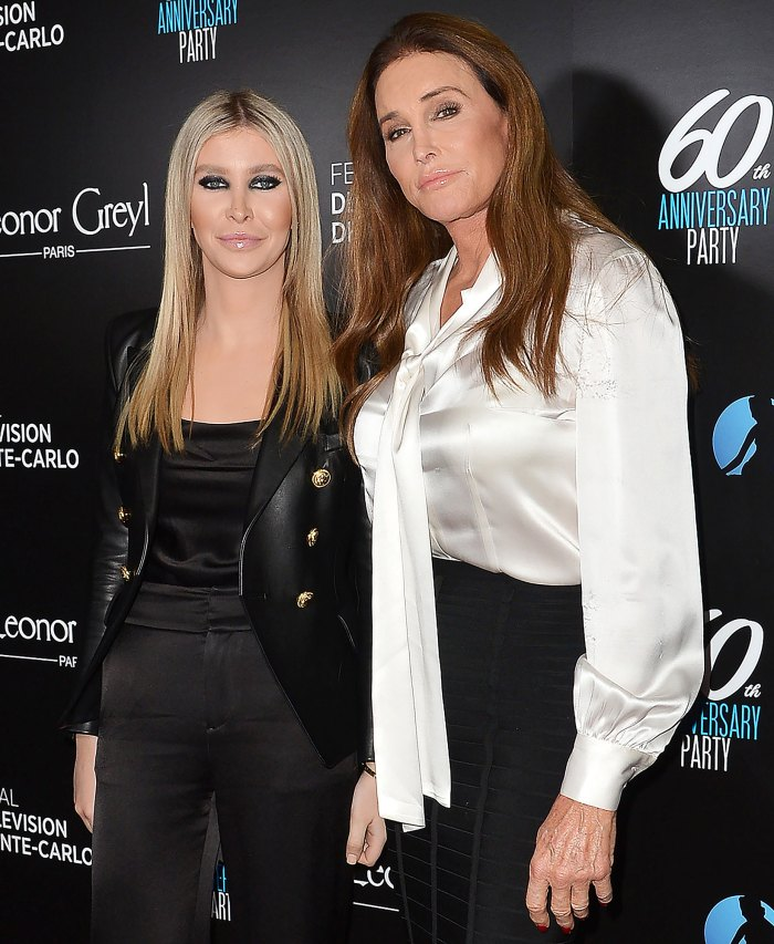 Are Caitlyn Jenner and Sophia Hutchins Joining RHOBH