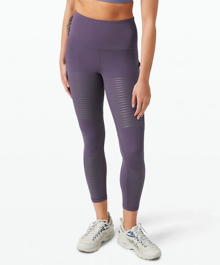 lululemon-hiking-leggings-best-pockets