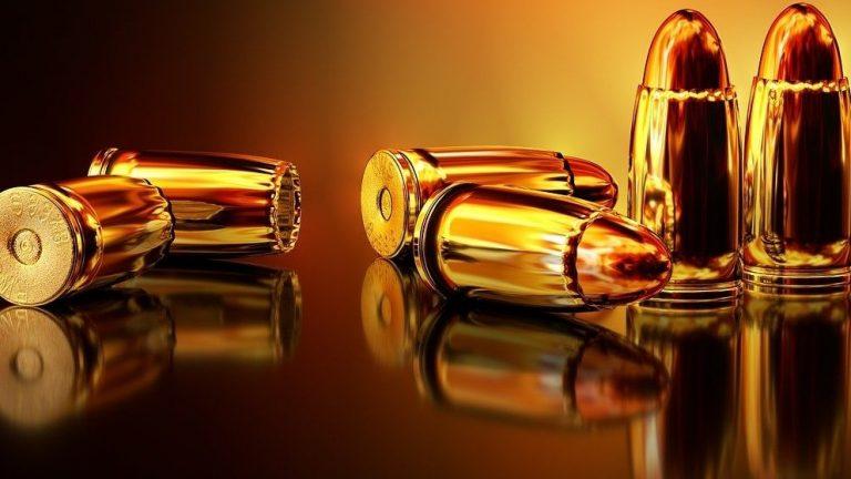 Walmart Pulls Guns, Ammunition From Shelves Due to Civil Unrest Concerns