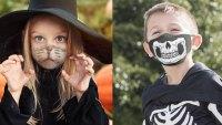 lifetogo-halloween-face-masks