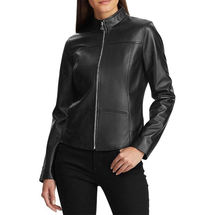ralph-lauren-leather-jacket