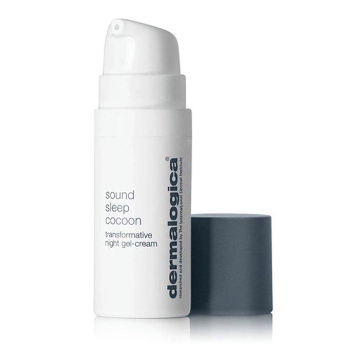 dermalogica-sound-sleep-cocoon-mini