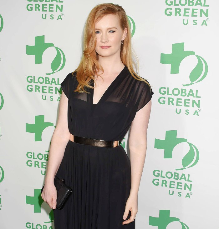 Kimberly Van Der Beek Thanks Blood Donors 1 Year After Recent Miscarriages