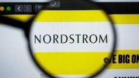 Nordstrom Anniversary Sale 2020