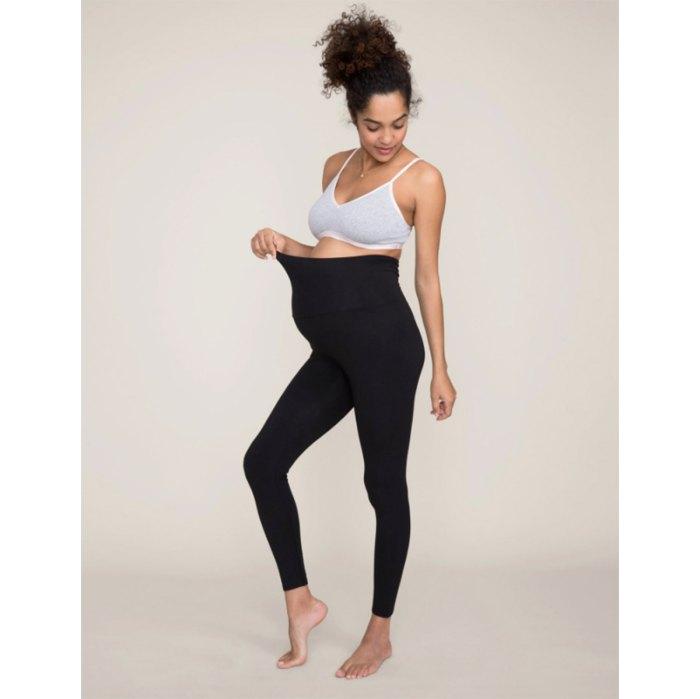 best maternity leggings 2020