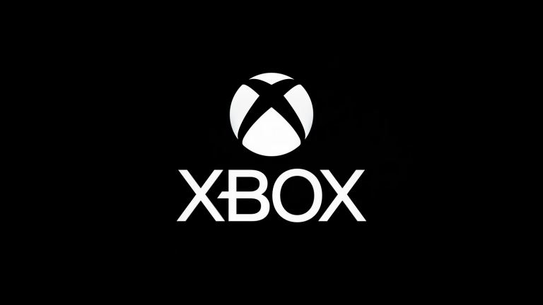 As Expected, It's Not Easy Getting Your Hands On An Xbox Series X/S On Launch Day