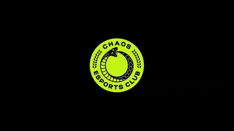 CS:GO – Chaos EC Confirm Rumors That They'll Need To Drop Their CS:GO Team After Impressive Season