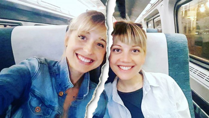 Allison Mack Files for Divorce From Wife Nicki Clyne After Pleading Guilty in Nxivm Case