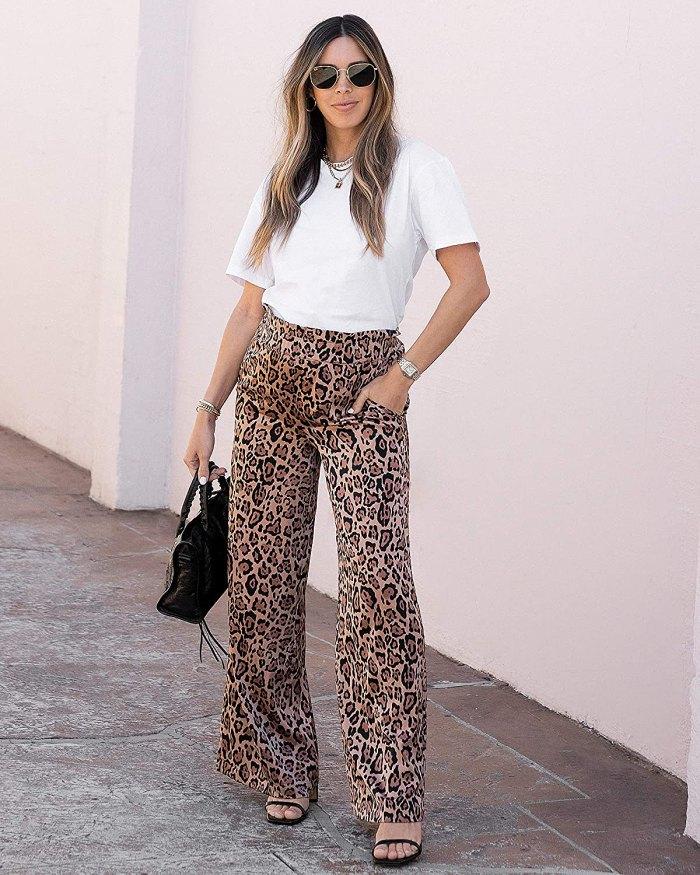 sivan-ayla-drop-leopard-pants