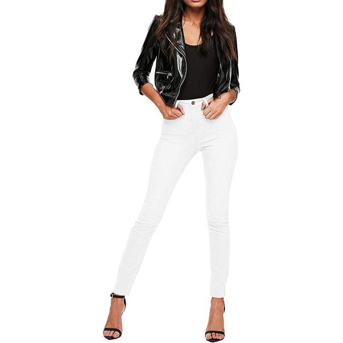 hybrid-company-best-white-jeans-womens