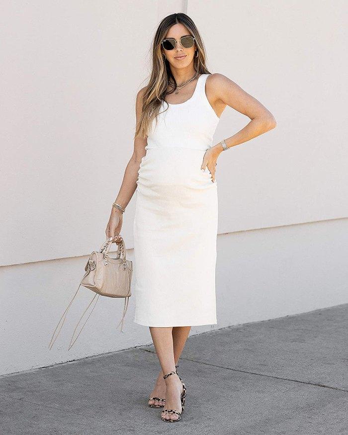 sivan-ayla-drop-white-skirt