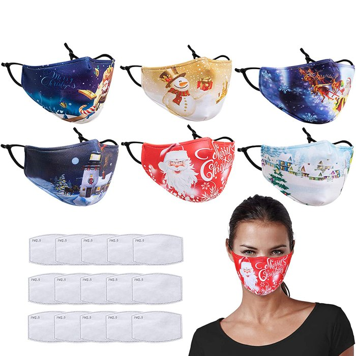 holiday-face-masks-pack-filters