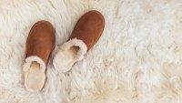 cozy-slippers