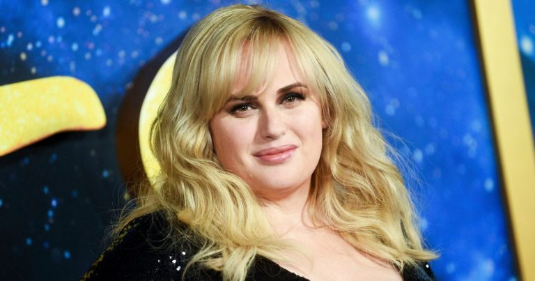 Rebel Wilson Reveals Diet Secrets, Emotional Eating Battle and More