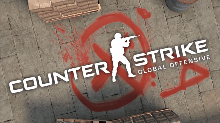 CS:GO – Flashpoint Publishes Rulebook That Explains How Almost Everything Is Governed