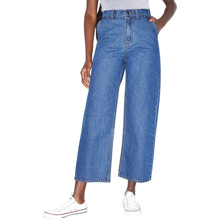 american-apparel-wide-leg-best-jeans-women