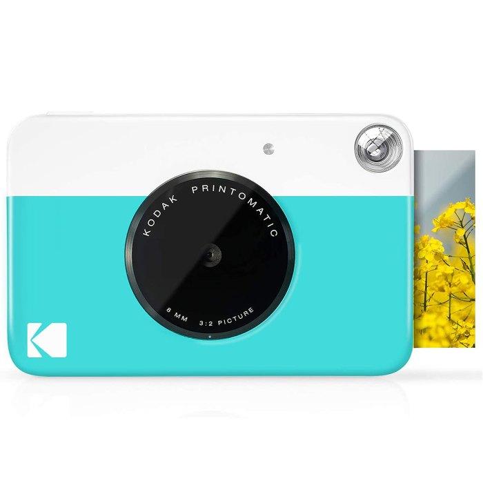 white-elephant-gifts-kodak-camera