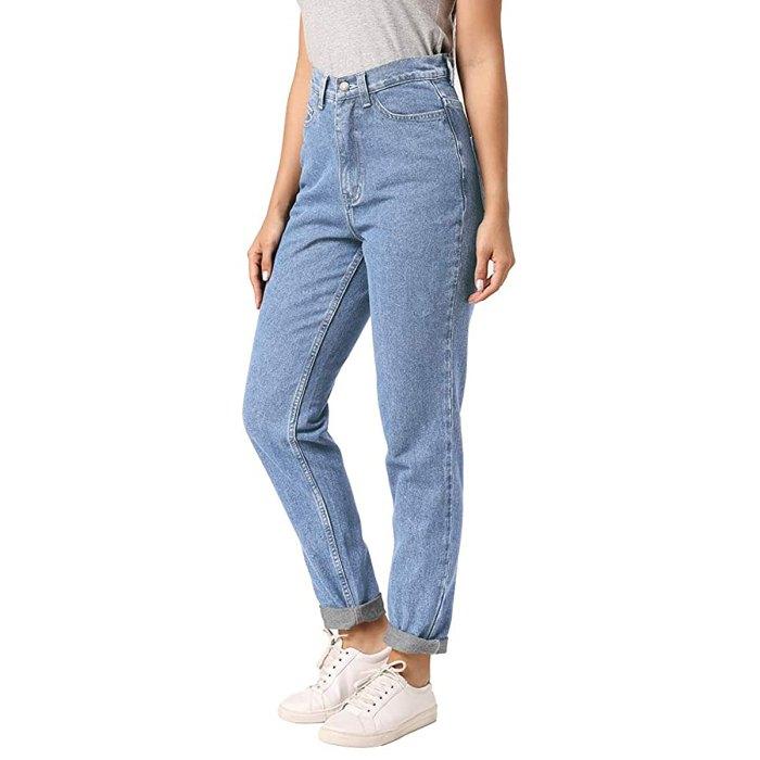ruisin-mom-best-jeans-women