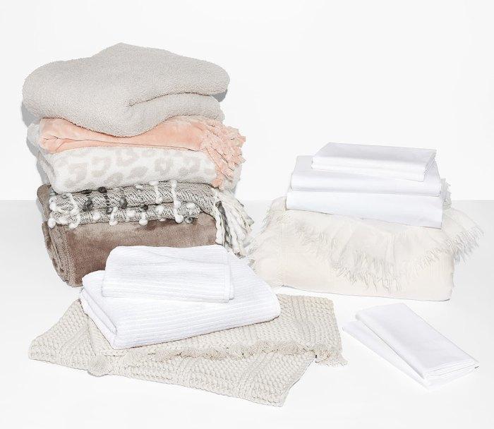 barefoot-dreams-blankets