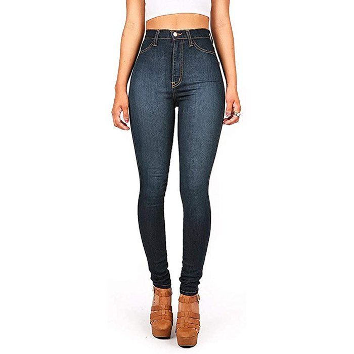 vibrant-best-high-waisted-womens-jeans