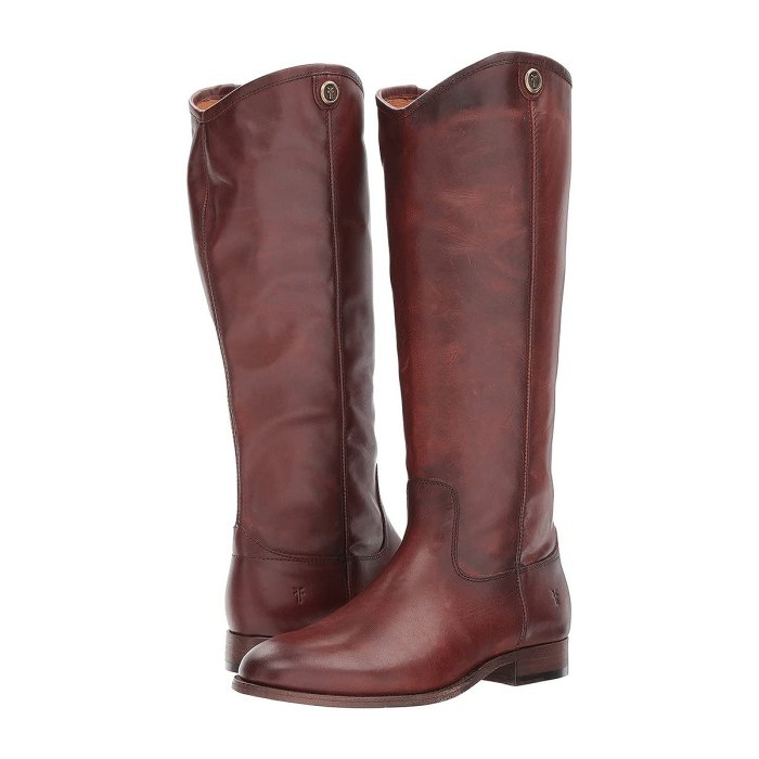 frye-riding-boots