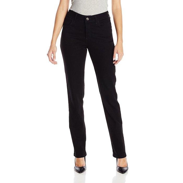 lee-black-best-jeans-womens