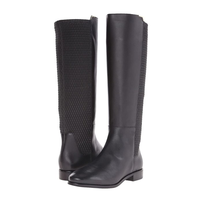 cole-haan-riding-boots