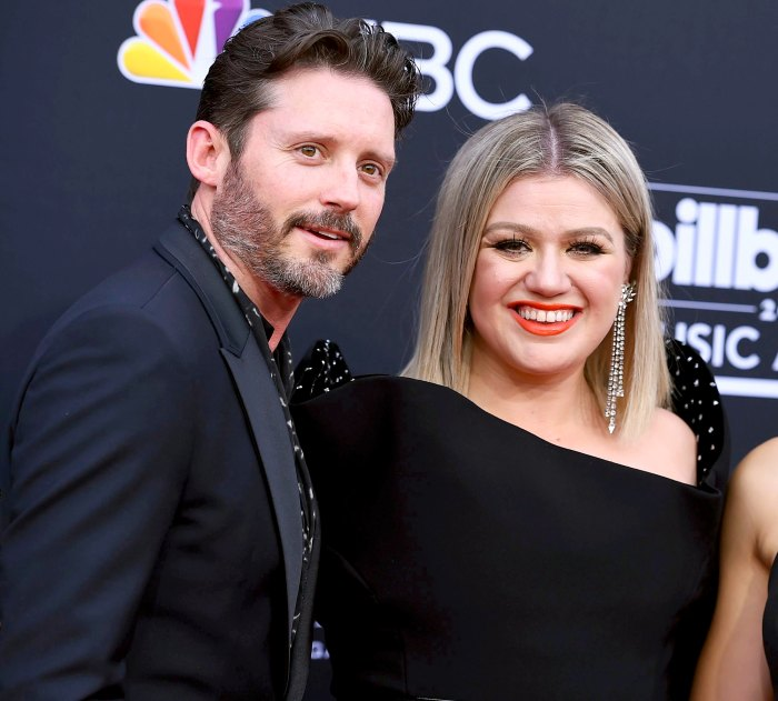 Kelly Clarkson Reveals the Hardest Part About Horrible Divorce From Brandon Blackstock