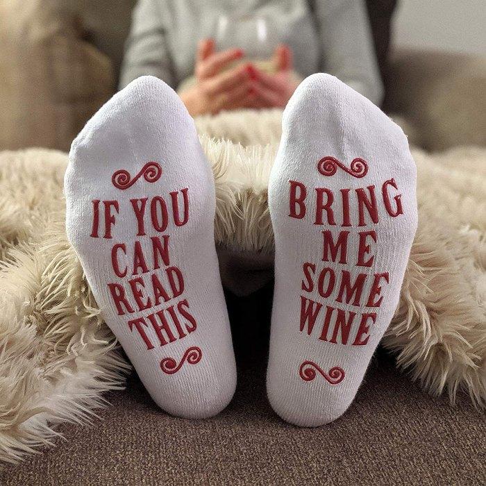 amazon-fast-easy-gifts-wine-socks