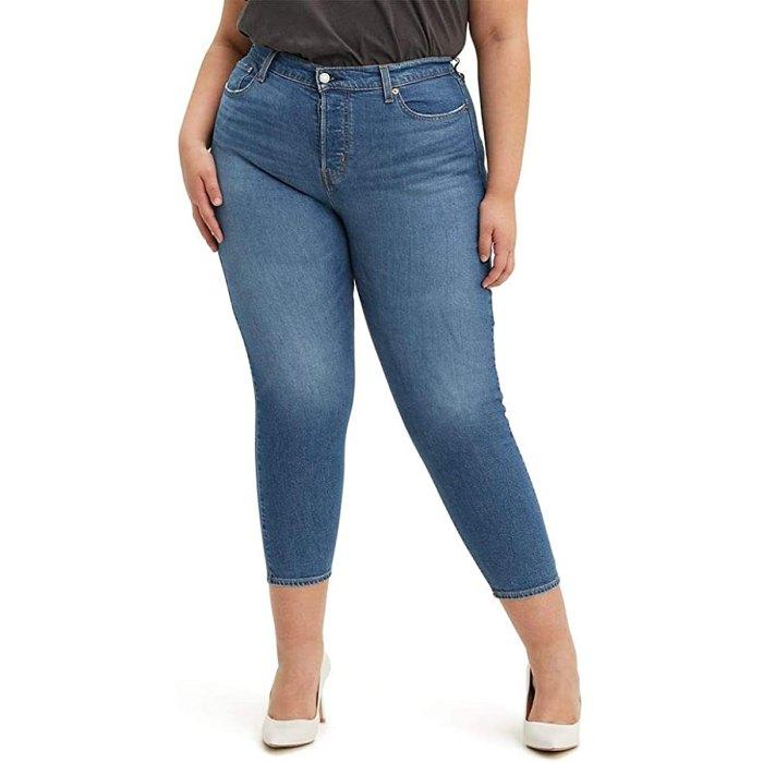 levis-plus-size-best-womens-jeans