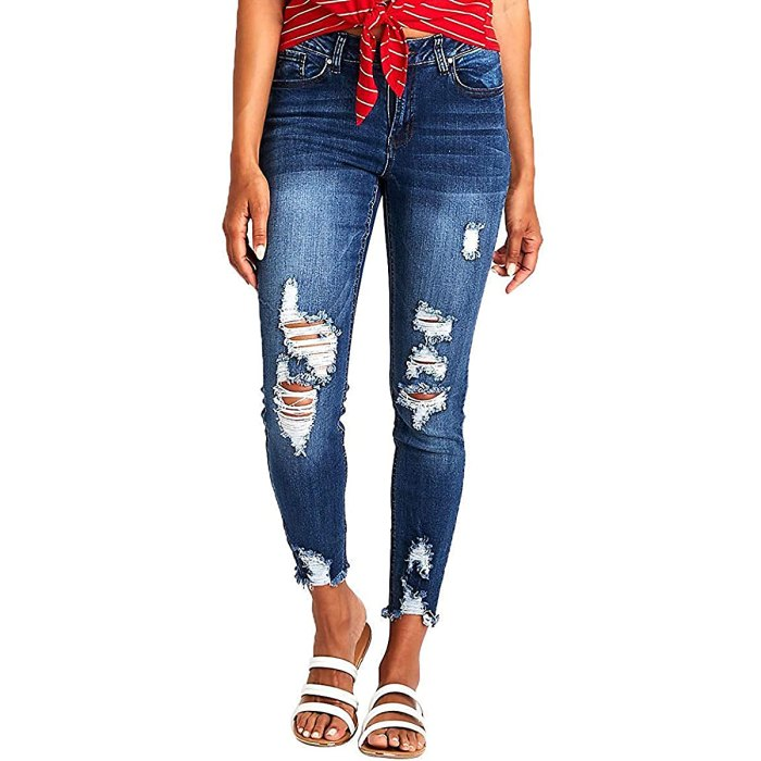 resfeber-ripped-distressed-best-jeans-womens