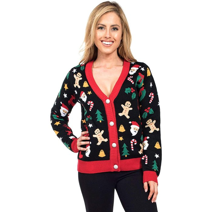 holiday-sweater-christmas-cardigan