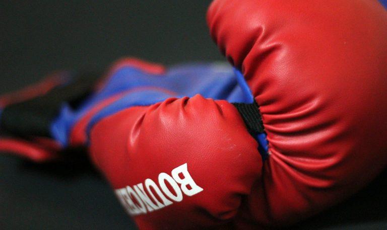 Billy Joe Saunders Retains WBO Super-Middleweight Title, Wants Canelo Alvarez Next