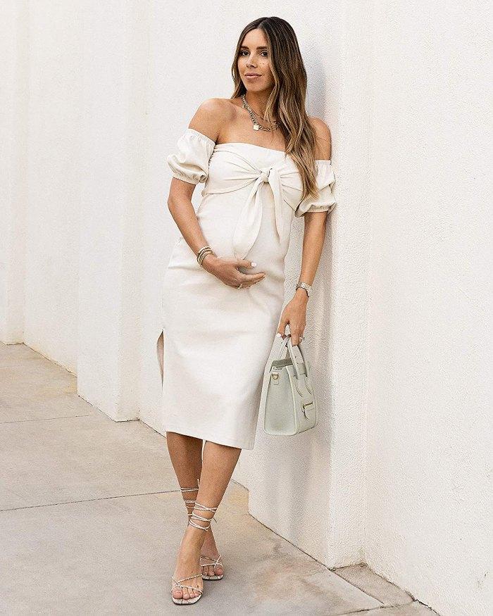 sivan-ayla-drop-white-bow-dress