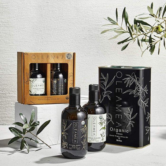 white-elephant-gifts-fancy-olive-oil-set