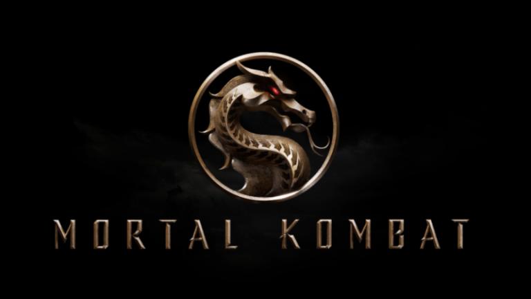 Mortal Kombat Movie Reboot Release Date Set For April