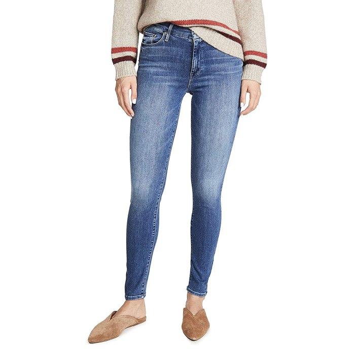 mother-looker-best-jeans-womens